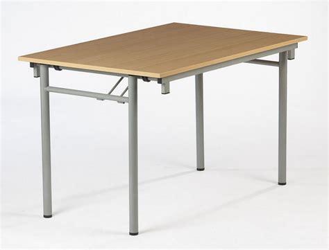 table cing pliante avec siege table de cing pliante 28 images table pliante 02111