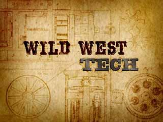 wild west tech wikipedia