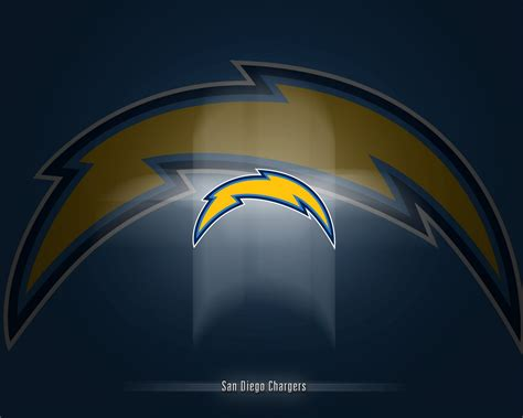 arkane nfl wallpapers san diego chargers vol