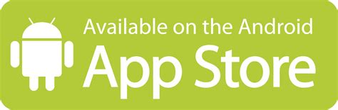 android app stores play wins title for the worst app reviews