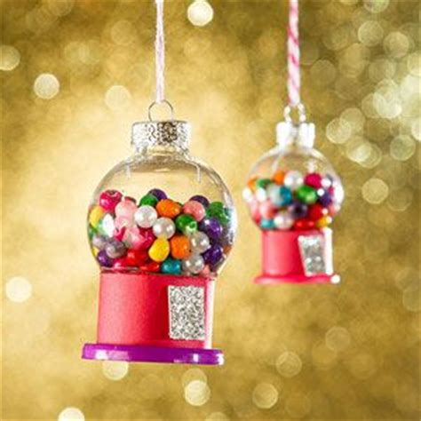 christmas crafts  kids   diy