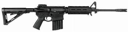 Moe Dpms Gii 308ar Parts Rifles Upgrades