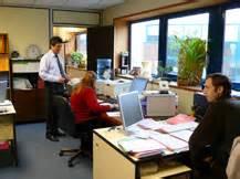 cabinet germain alter audit expert comptable www expert comptable evry expert comptable