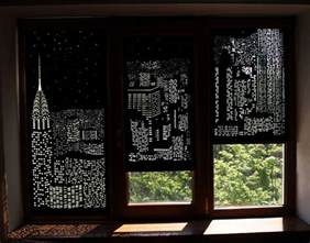 modern blinds for windows as spectacular shadow
