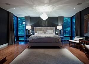 Modern Elegant Bedroom Ideas 22 Picture