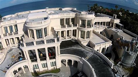 expensive most million homes dollars worlds