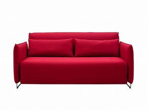 Buy the softline cord sofa bed at nestcouk for Softline sofa bed
