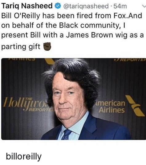James Brown Meme - funny james brown memes of 2017 on sizzle people you may know
