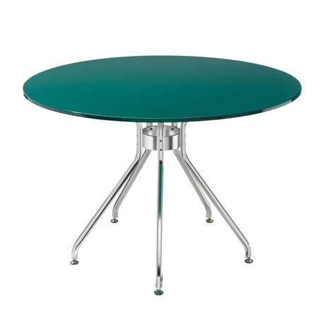 outdoor tisch rund outdoor tisch rund great gastro esstisch rund eiche lackiert with outdoor tisch rund stunning