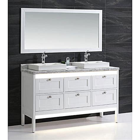 Inexpensive Bathroom Vanity Sets by Vanity Wholesale Suppliers Bathroom Vanity And Cabinet Set