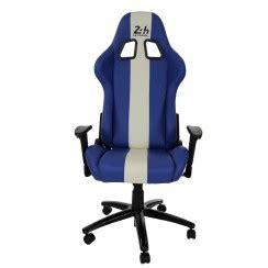 siege bacquet de bureau siège baquet de bureau fauteuil baquet bureau achat