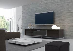 Welche Wandfarbe Passt Zu Grauen Möbeln : welche farben passen gut zu wenge m beln 35 ideen ~ Frokenaadalensverden.com Haus und Dekorationen
