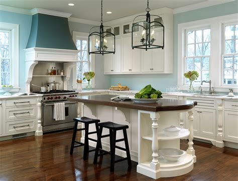 beachnut lane turquoise  aqua kitchens