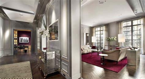 Paris 16th Arrondissement Apartment / Casol Villas France