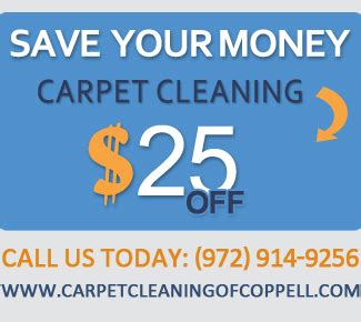 Carpet Cleaning Of Coppell Tx  Carpet Green Cleaners. Wd Passport Data Recovery Electrical Rough In. Who To Report Email Scams To File Sync Pro. Online Trading Site Reviews Jitbit Help Desk. Free Insurance Leads For Agents. Texas Southwestern University. Carpet Cleaning St Augustine Fl. Buying Salvage Cars From Insurance Companies. Healthy Foods For Hair Growth