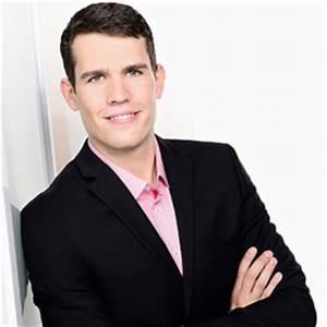 Junior Online Marketing Manager : patrick lippner junior online marketing manager ~ Eleganceandgraceweddings.com Haus und Dekorationen