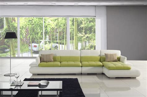 green sofa living room living room decorating ideas green living