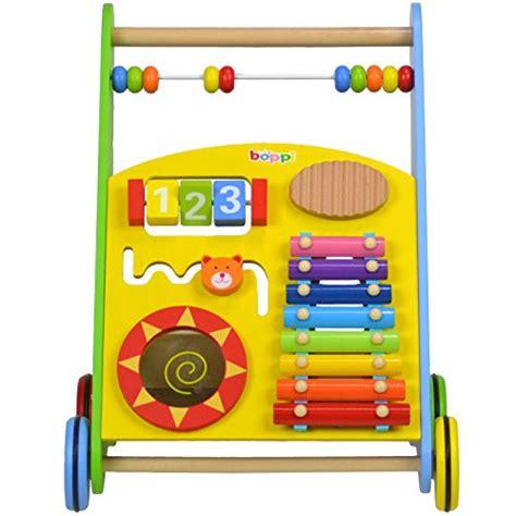 isoliergrund für holz lauflernwagen f 195 188 r babys aus holz boppi 194 174 musik lauflernwagen