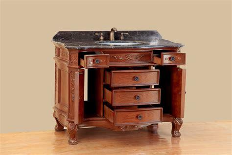 42 inch vanity cabinet only 42 vanity cabinet 42 vanity cabinet only 42 vanity