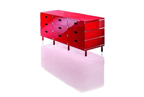 acheter bureau meuble de rangement bureau mobilier maison meuble de