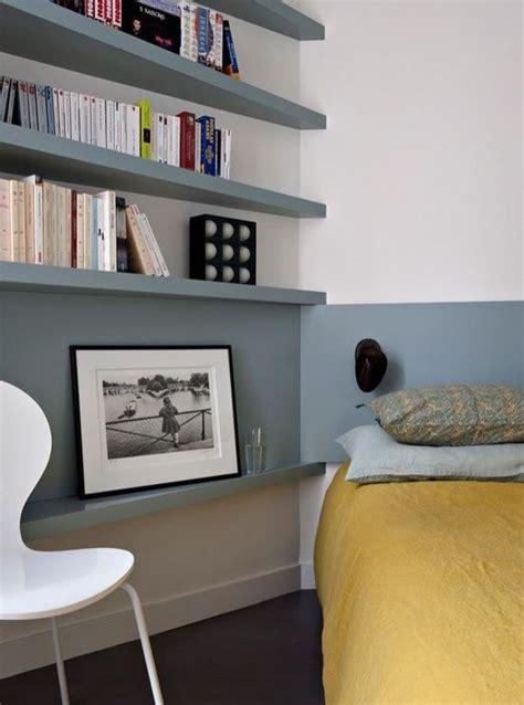 chambre tinos autour de b les 25 meilleures idées de la catégorie bureau de chambre