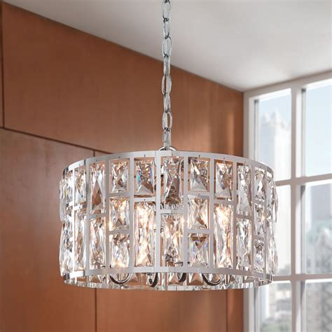Chandeliers Lighting Collections by Chandeliers Modern Rustic More The Home Depot Canada