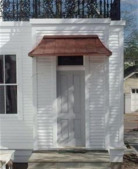 overhangcanopyawninghood  front door   home pinterest front doors canopy