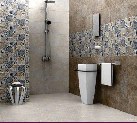 ceramic tiles digital  bathroom wall tiles rs