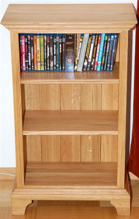 fine woodworking bookcase plans woodworking projects plans