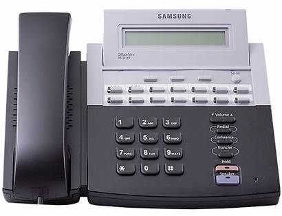 Samsung Office Telephone Ds Equipment Supplies Industrial