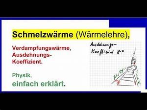 Mischtemperatur Berechnen : spezifische w rmekapazit t phasenumwandlung w rmedia doovi ~ Themetempest.com Abrechnung
