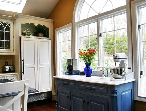how to organize kitchen counter organizing kitchen countertops with the kitchen designer 7297