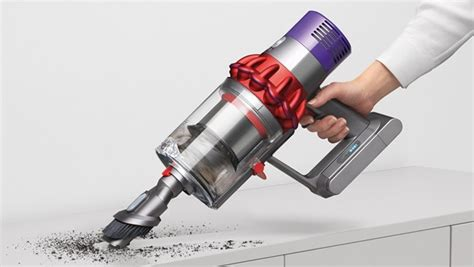 staubsauger dyson v10 dyson cyclone v10 motorhead dyson store sito ufficiale