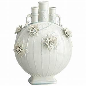 20, Amazing, And, Stylish, Vase, Designs