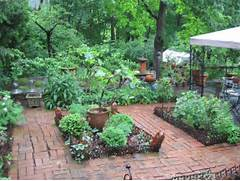 Herb Garden Design by Medicinal Herb Garden Design Photograph Proceed Into The H
