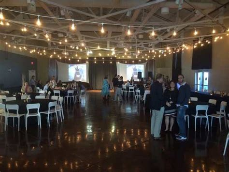 Wedding Reception Venues Wichita Ks