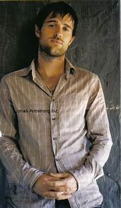 RH - Jonas armstrong Photo (732522) - Fanpop