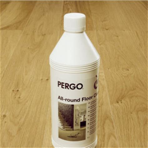 pergo care floor cleaning products floor care housing units