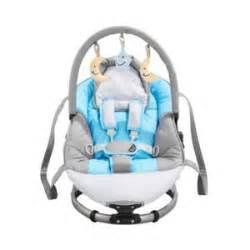transat bebe pas cher carrefour transat bebe pas cher carrefour 28 images top prix superbe b 233 b 233 transat neuf pas cher