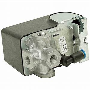 Furnas Pressure Switch Wiring Diagram Pressure Control