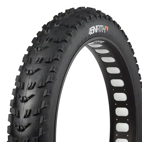 Modified Bikes Tyres by 45nrth Flowbeist Tubeless Bike Tire Backcountry