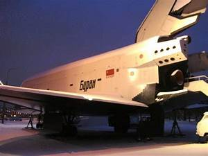17 Best images about Proyecto Buran on Pinterest | Models ...