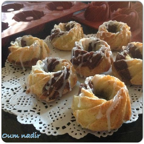 des recette de cuisine les recettes de gateaux sec de samira tv