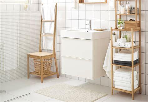 echelle salle de bain ikea photos de conception de maison agaroth