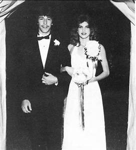 Celebrity Prom Pictures. Part 2 (33 pics) - Izismile.com