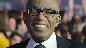 Al Roker to be inducted into New York Broadcaster's Hall ...