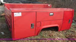 vehicles and equipment auction in topeka kansas by purple wave auction