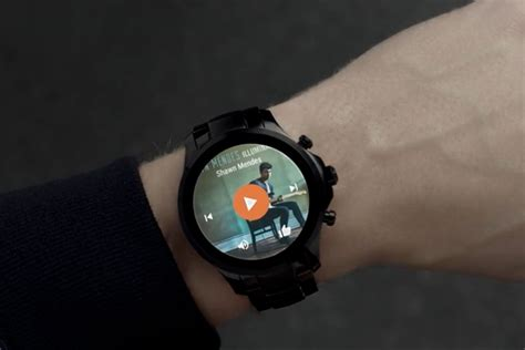 the ultimate guide to 2017 s android wear smartwatches digital trends
