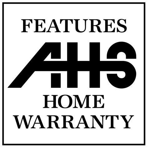 home shield contact ahs home warranty phone number ftempo