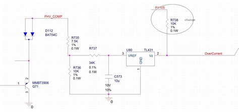 Slope Compensation by Resolved Uc3843 Slope Compensation Circuit Ac Dc And
